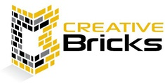 Creative Bricks